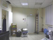 кабинет 29,4 кв.м.