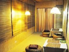 комната 15 кв.м.